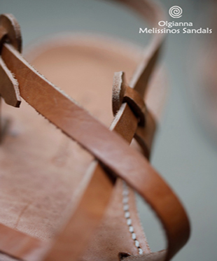 category sandals 11