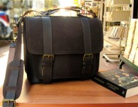 Messenger Bag TB10L