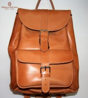 BACKPACK TB1BA